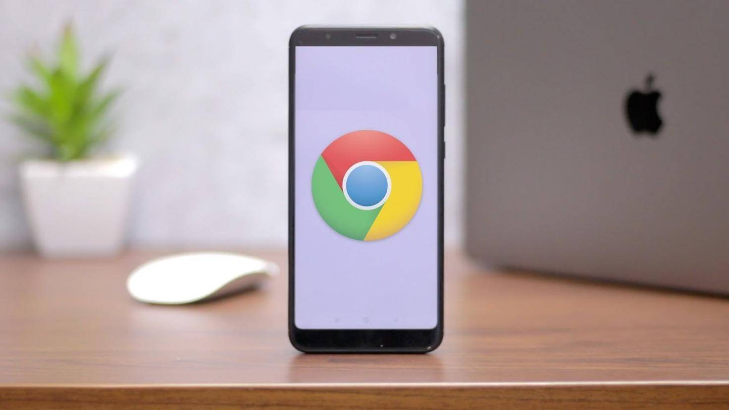 chrome-android