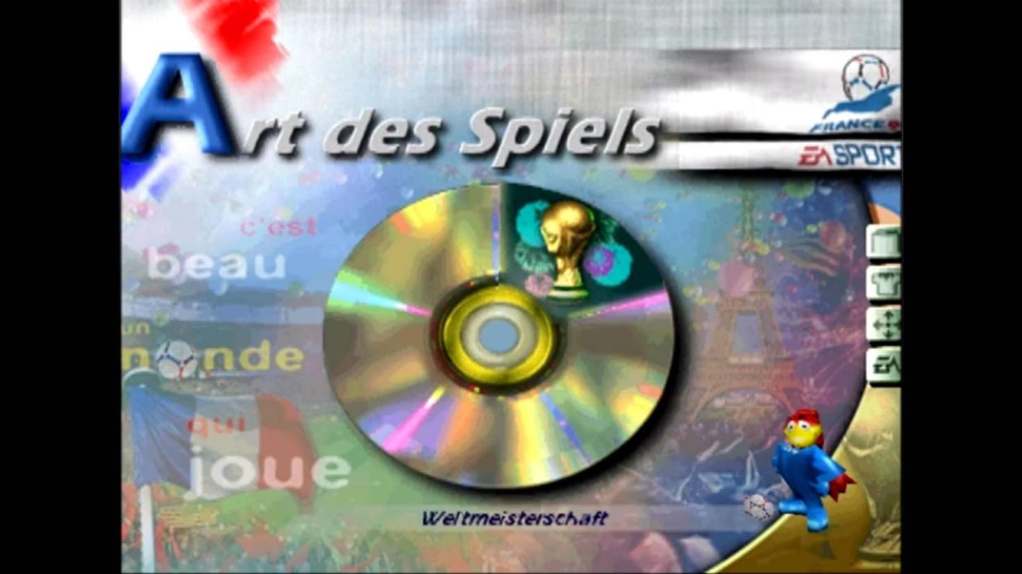 frankreich-98-fifa-screenshot-menue