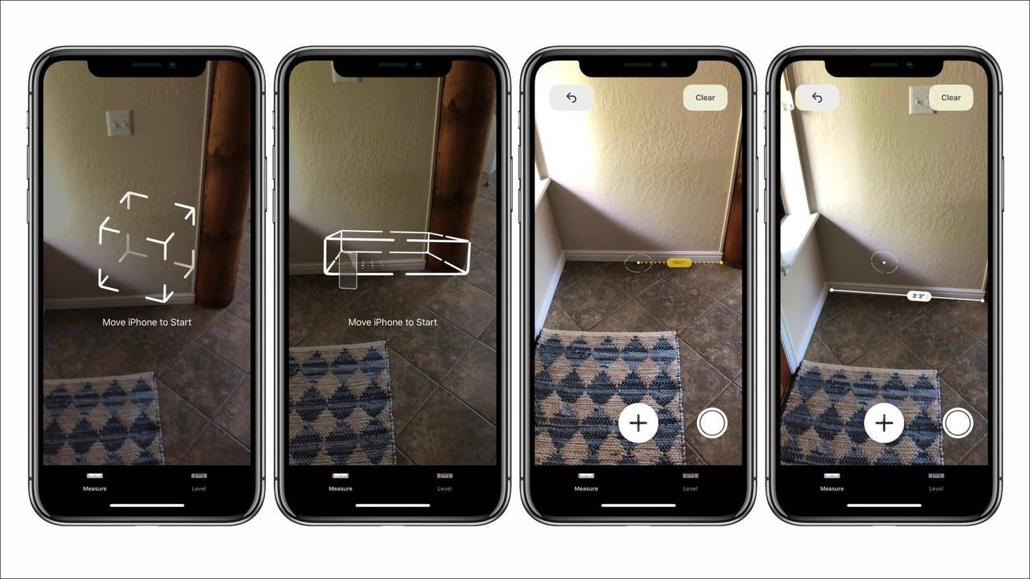 iphone-ios-12-messen