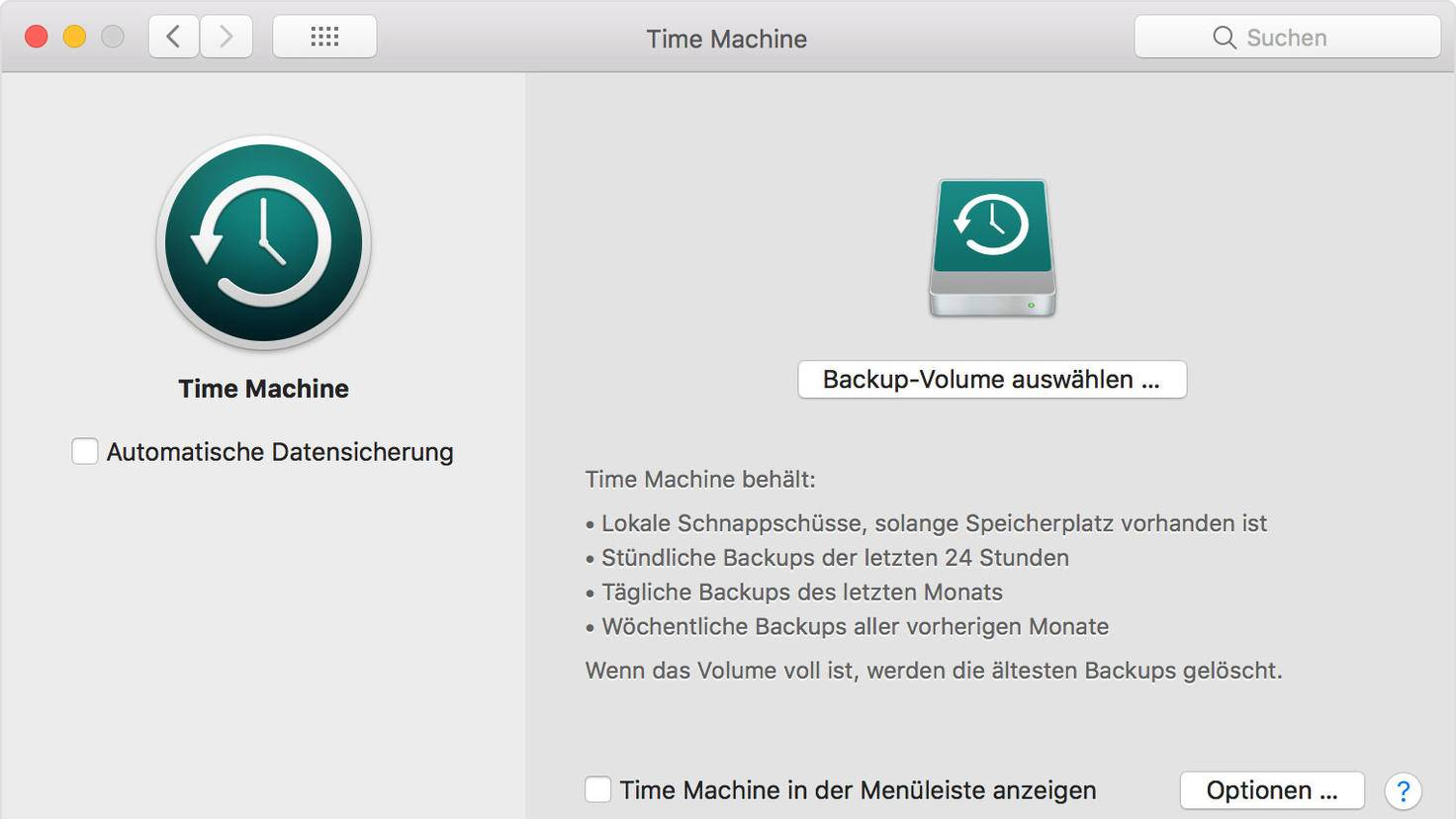 mac-backup