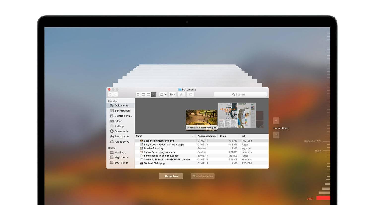 mac-backup1