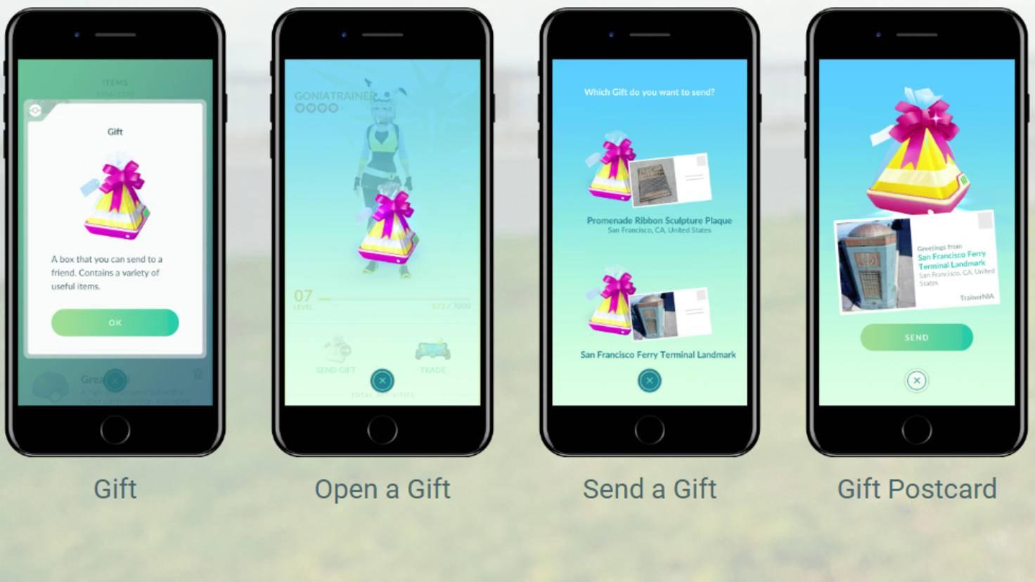 pokemon_go_geschenke