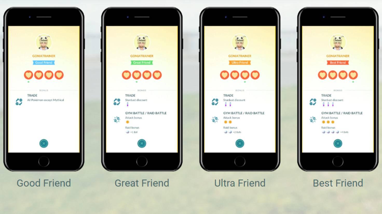 pokemon_go_freundschaft