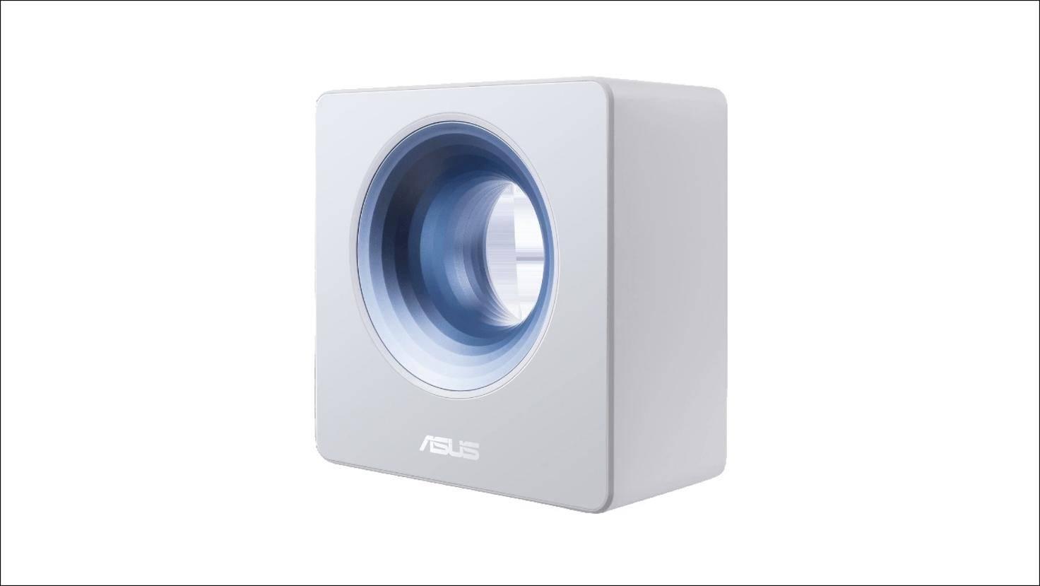 Asus-Blue-Cave-AC2600