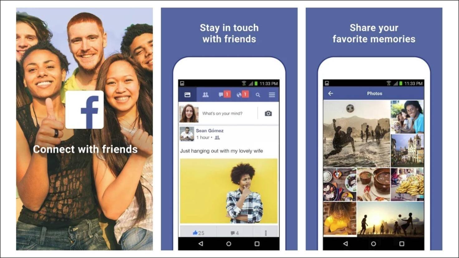 Facebook-Lite-Teaser