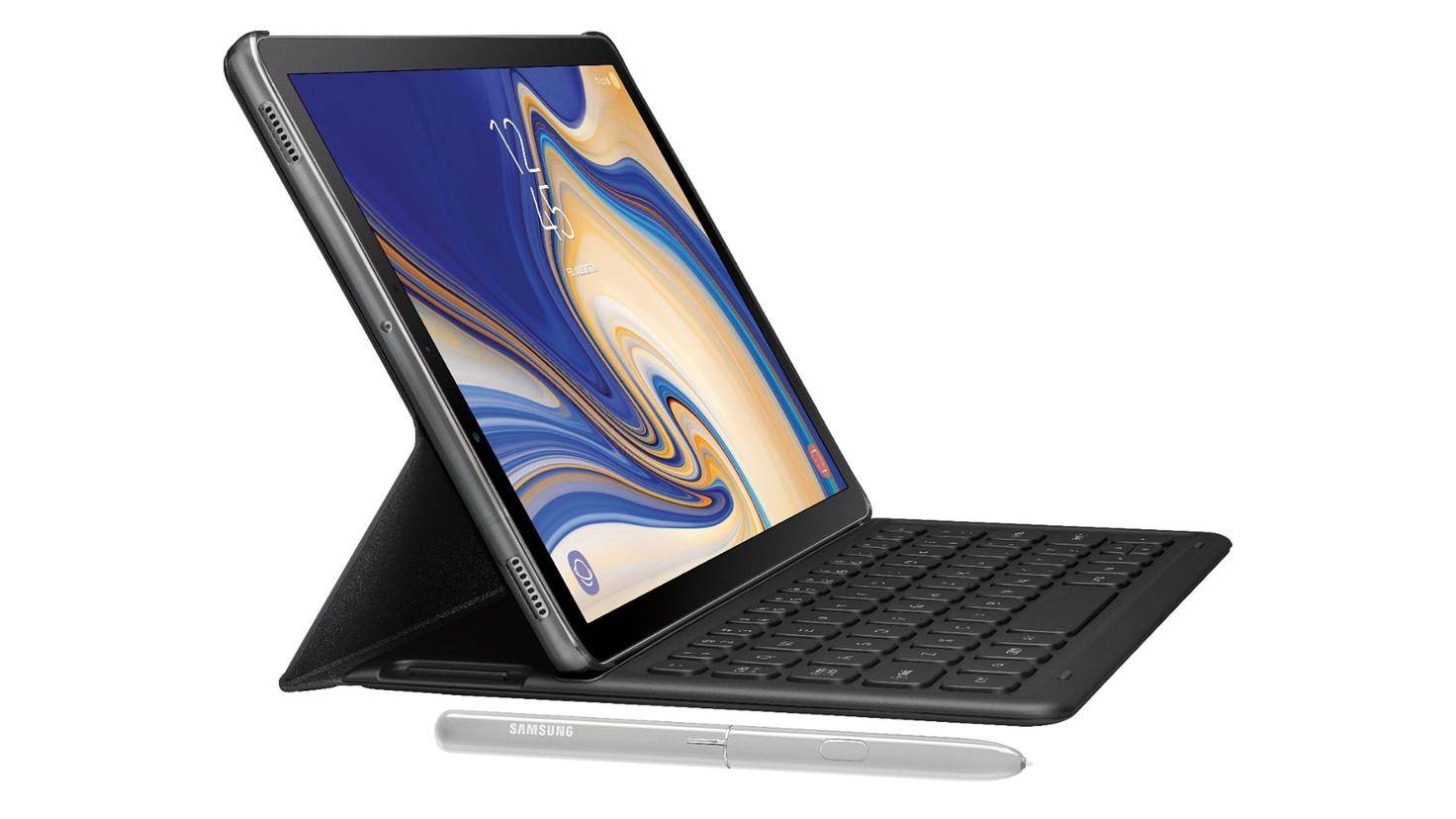Galaxy-Tab-S4-Teaser