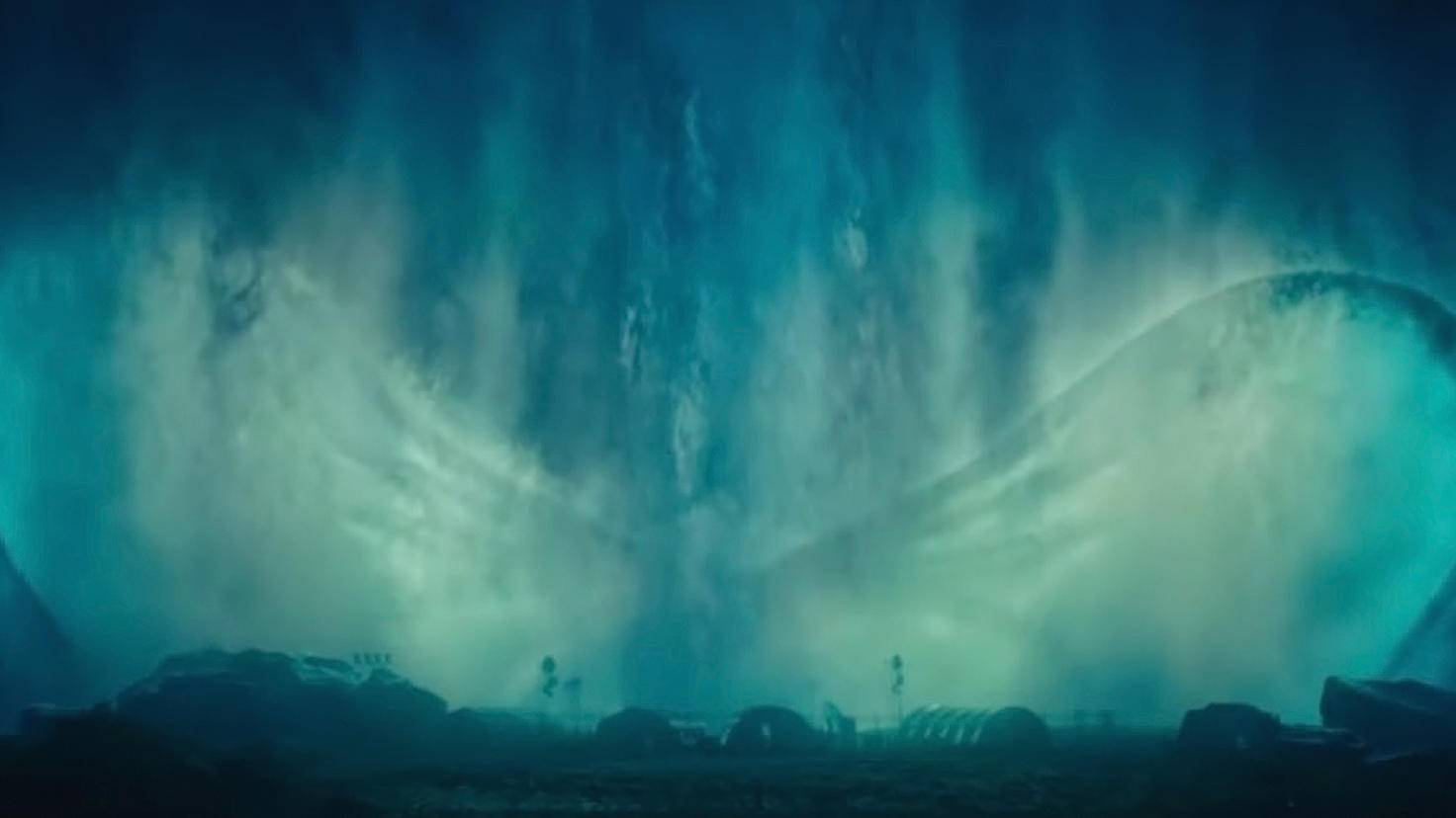 Godzilla 2-Mothra Motte-Youtube-Warner Bros Pictures