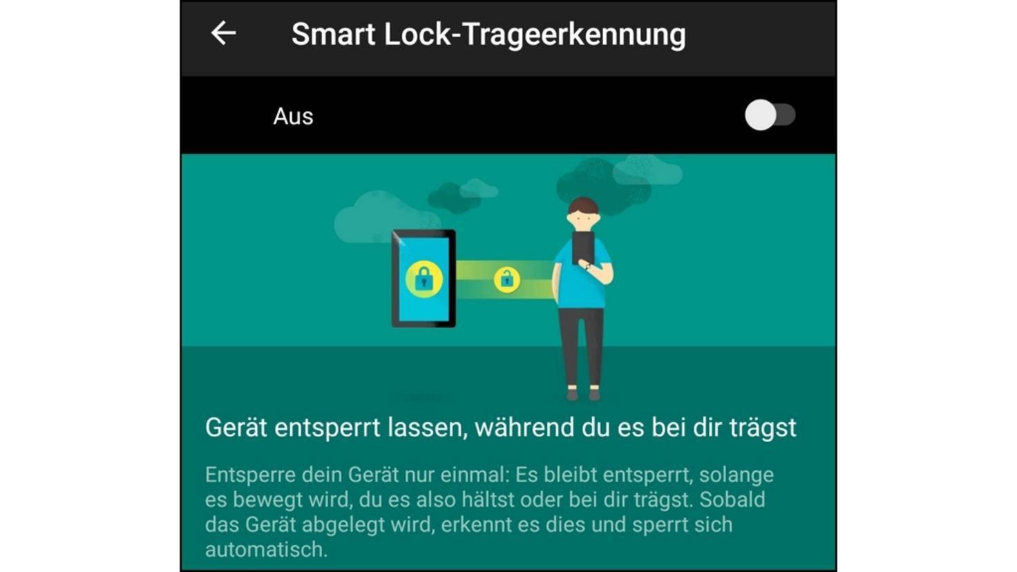 Smart-Lock-04