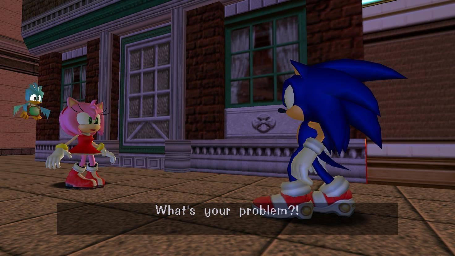 Sonic-Adventure-10