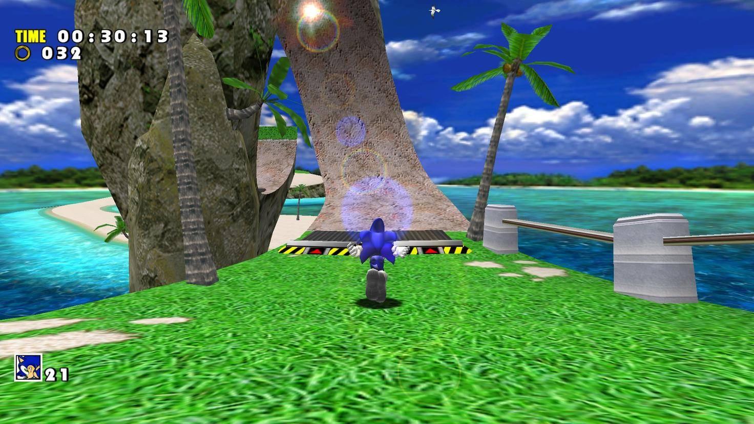 Sonic-Adventure-2