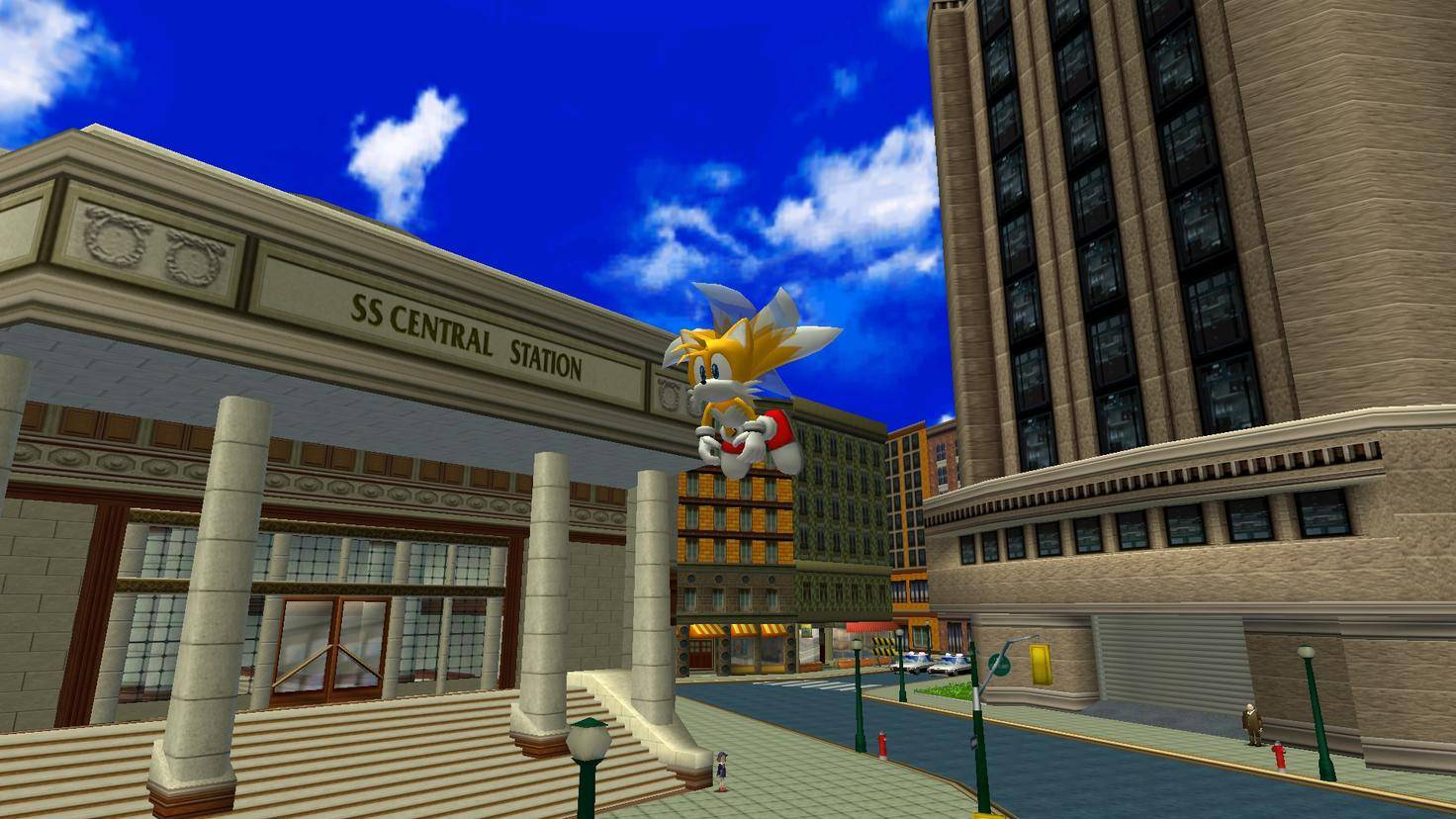 Sonic-Adventure-3