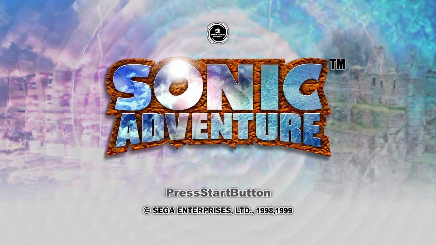 Sonic-Adventure-4
