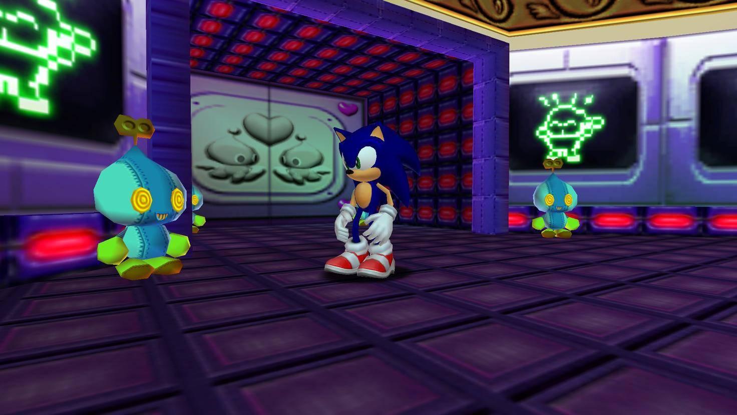 Sonic-Adventure-5