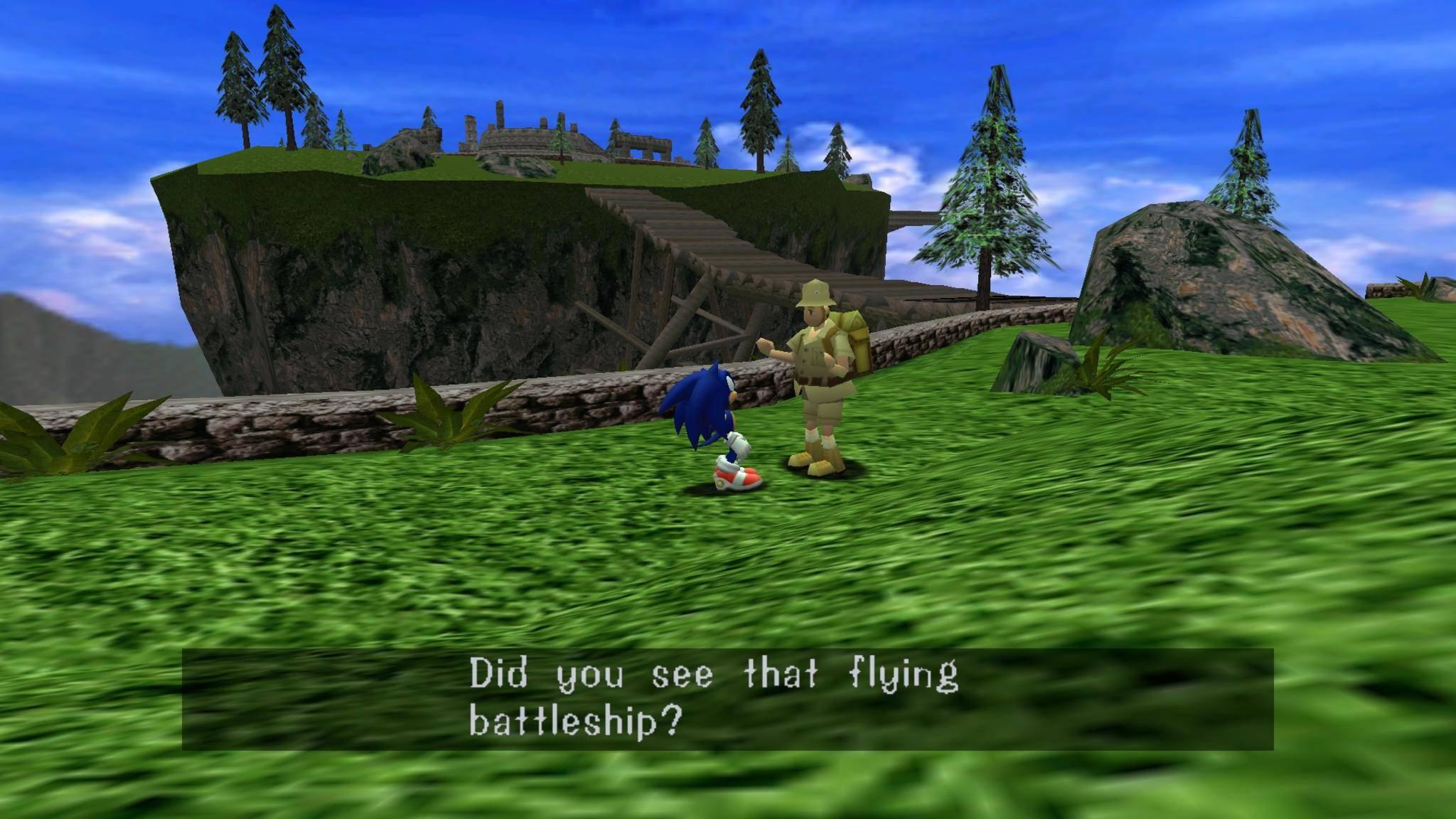 Sonic-Adventure-6