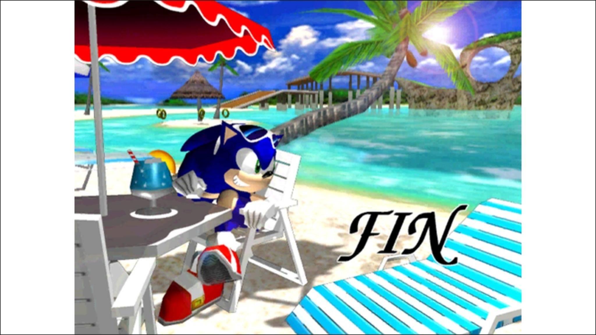 Sonic-Adventure-Fin