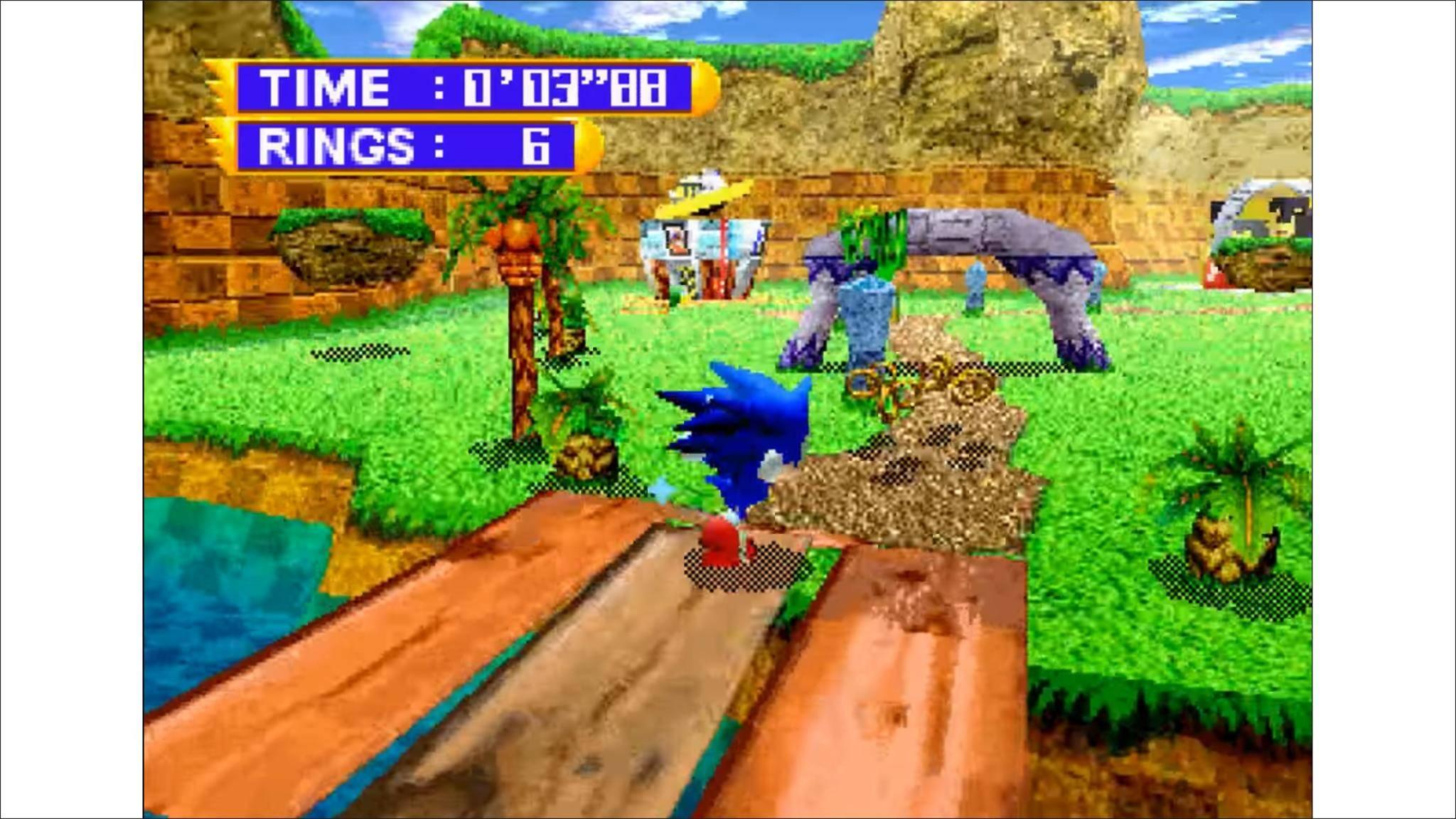 Sonic-Jam-Sonic-World