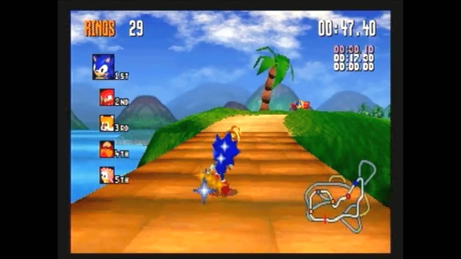 Sonic-R-Sega-Saturn