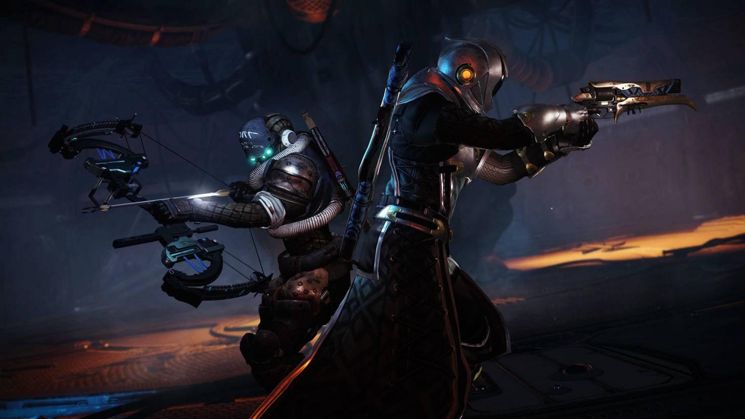 destiny-2-forsaken-screenshot-03
