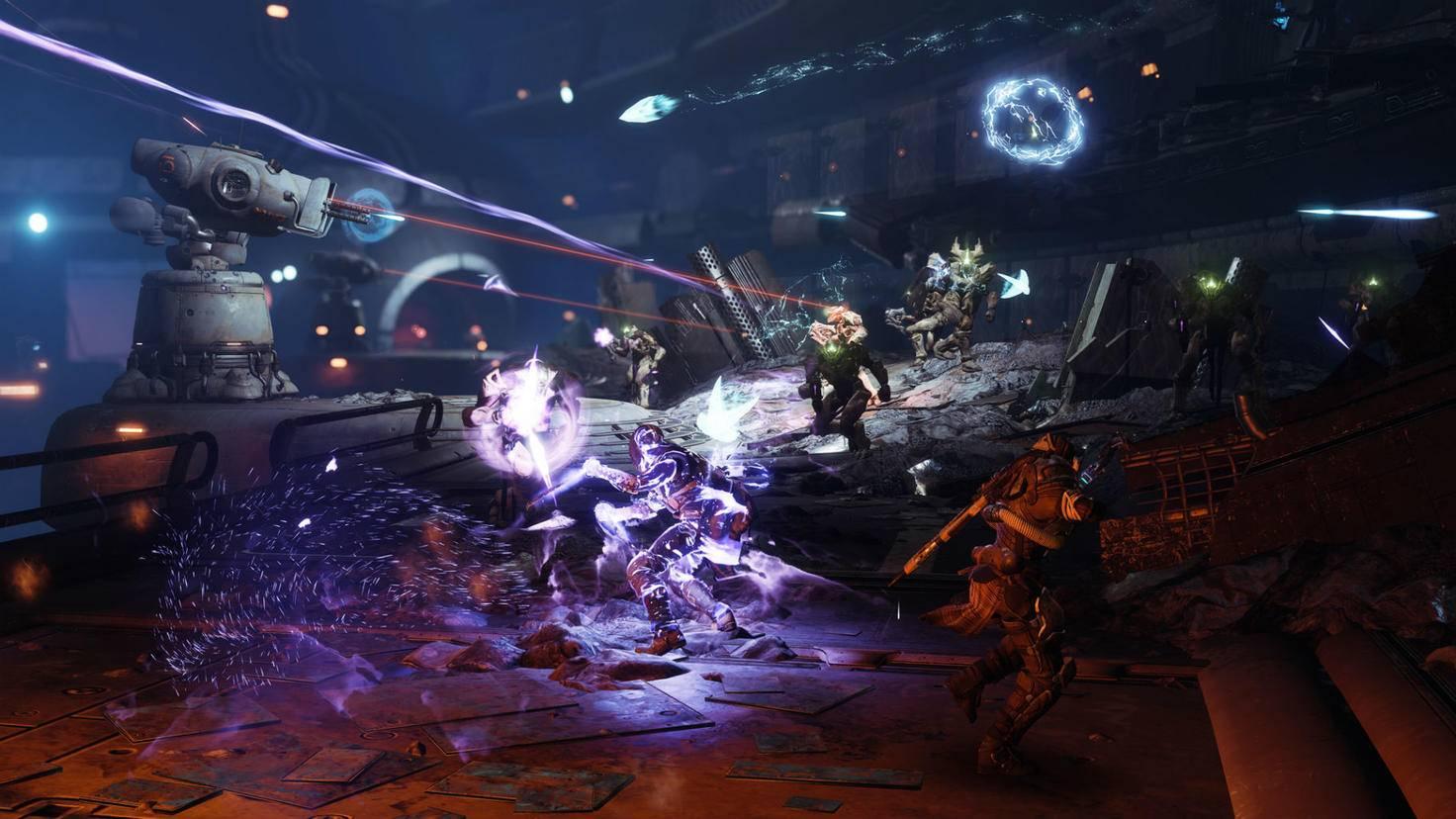 destiny-2-forsaken-screenshot
