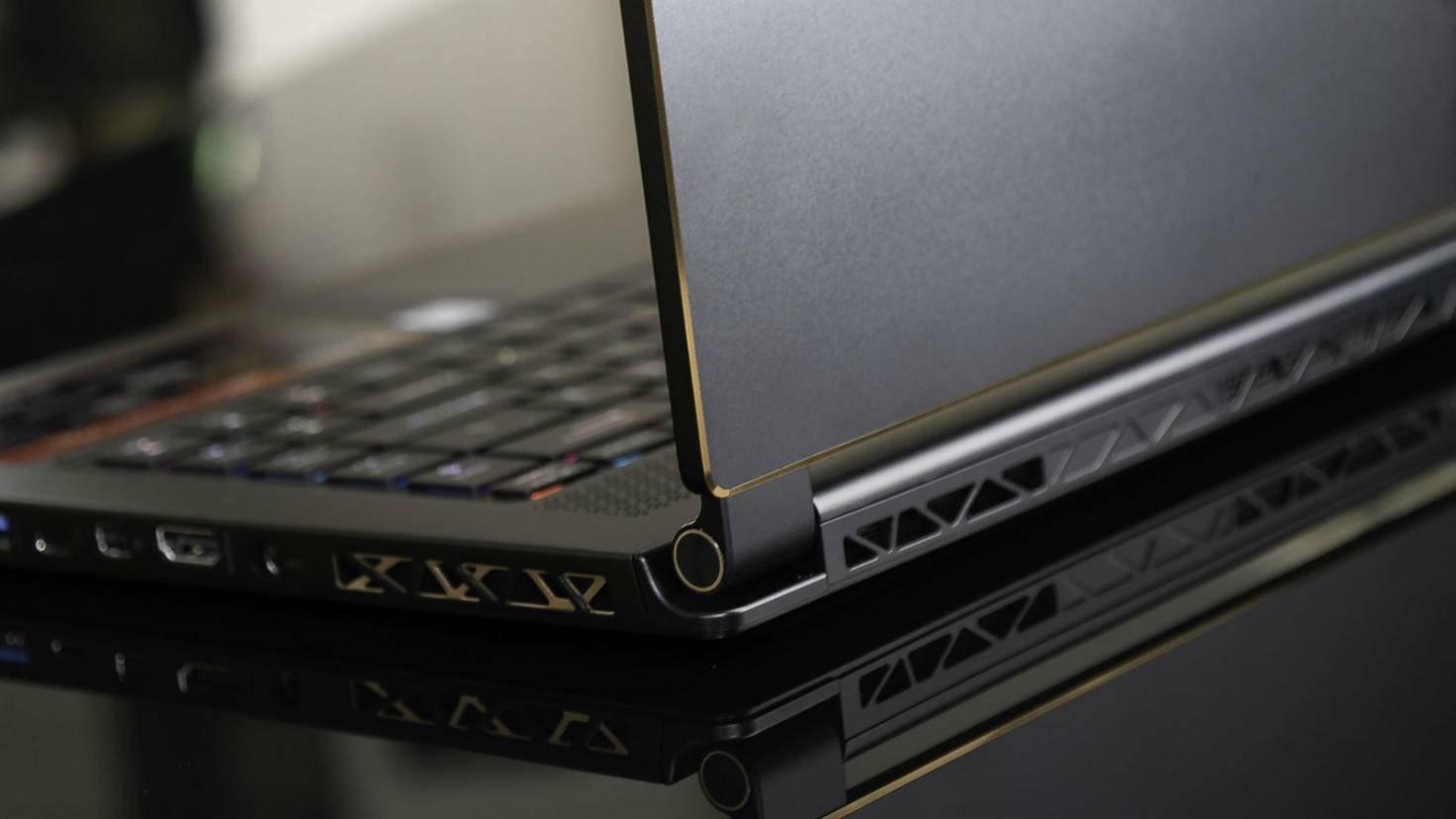msi-gs65-gaming-laptop-06