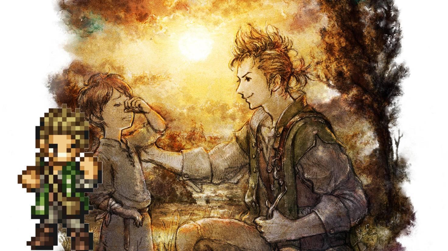 Um Alfyns Alchemie-Talente zu meistern, solltest Du etwas Eingewöhnungszeit einplanen.