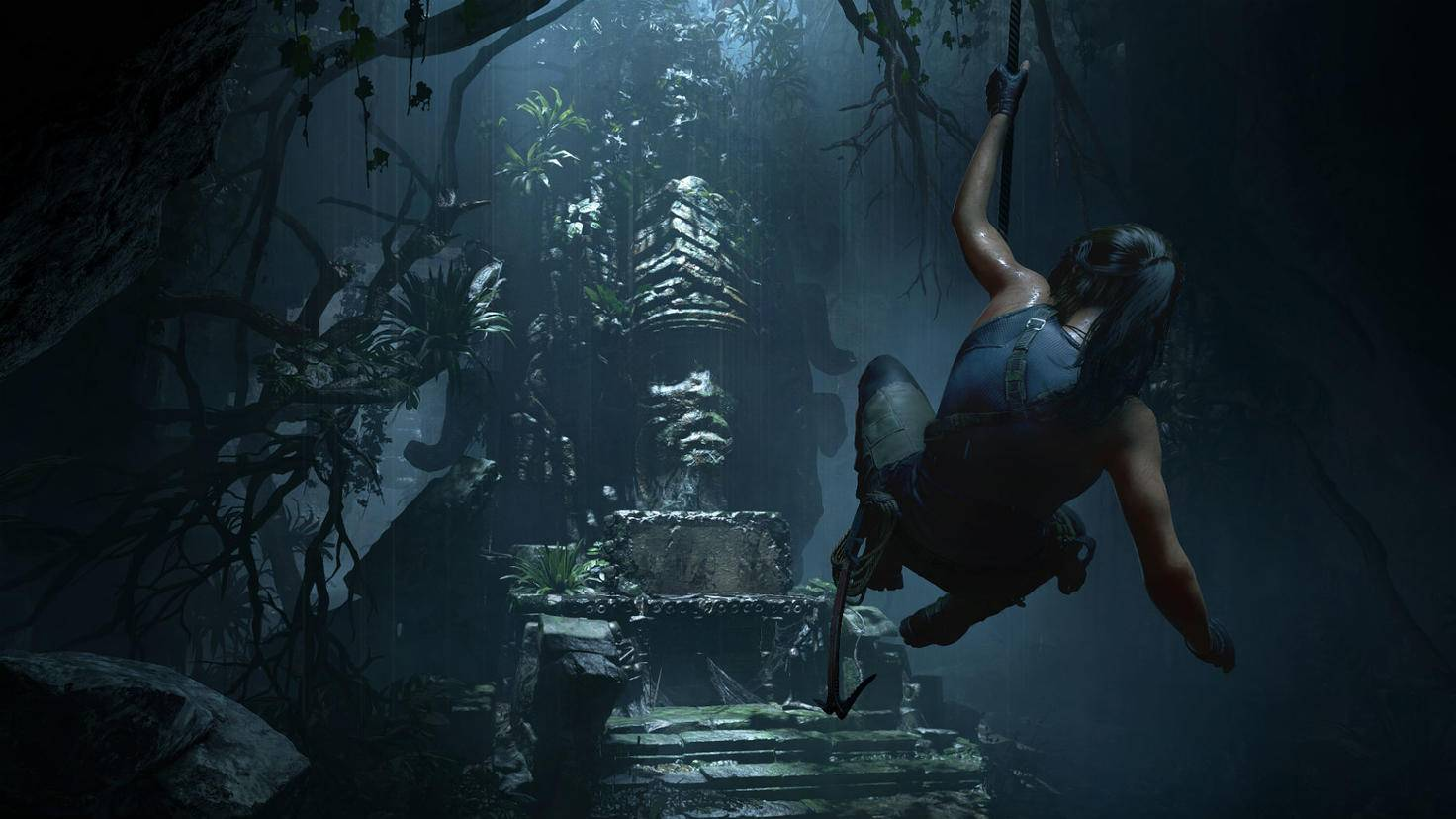 shadow-of-the-tomb-raider-screenshot-03