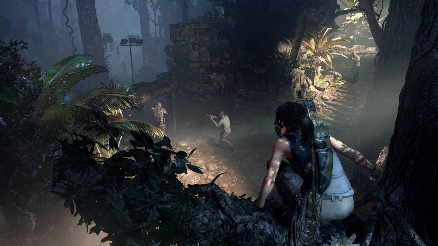 shadow-of-the-tomb-raider-screenshot-04