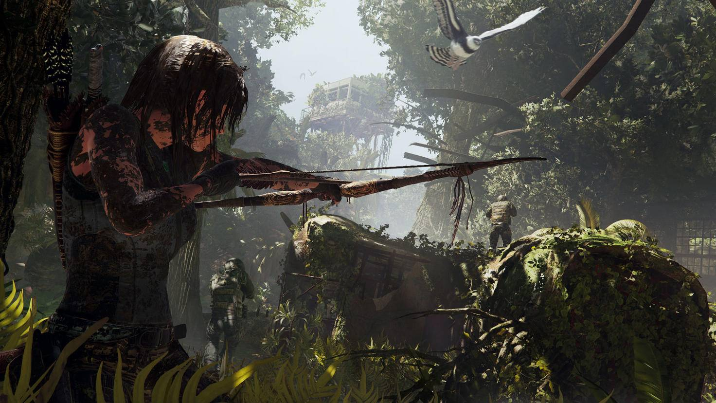shadow-of-the-tomb-raider-screenshot-05
