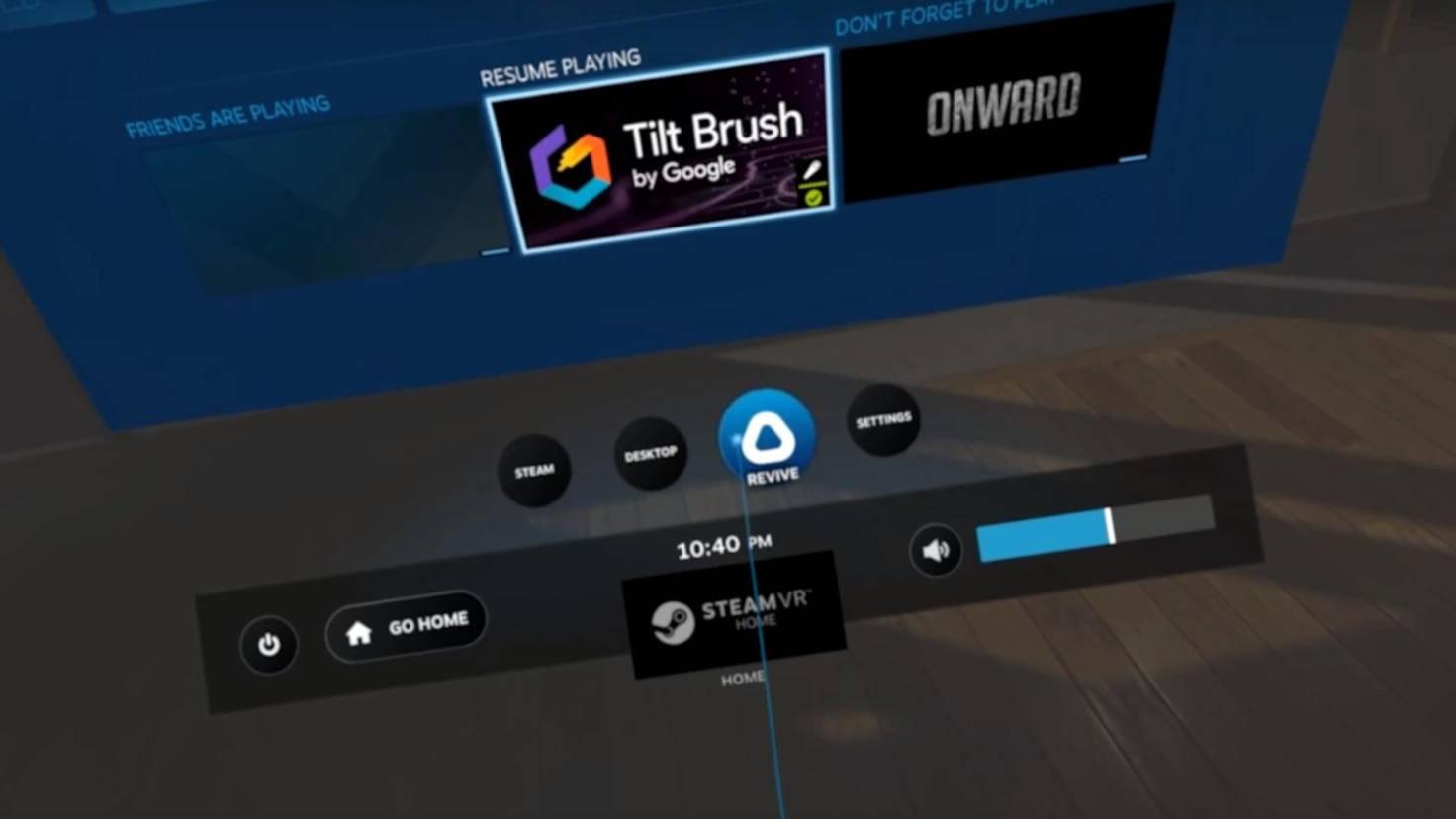 wmr_steamvr_revive_button