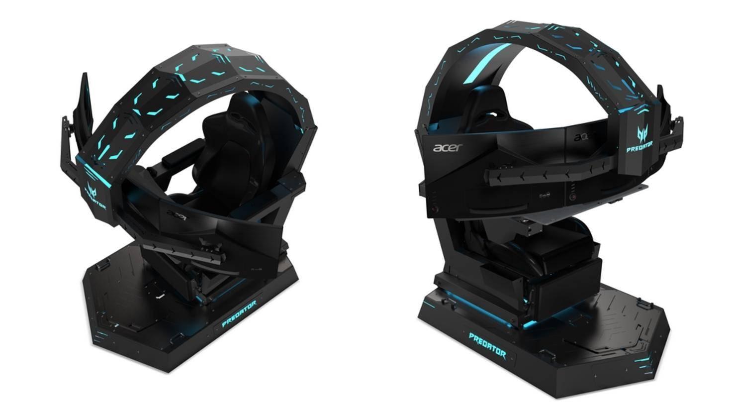 Acer-Predator-Thonos