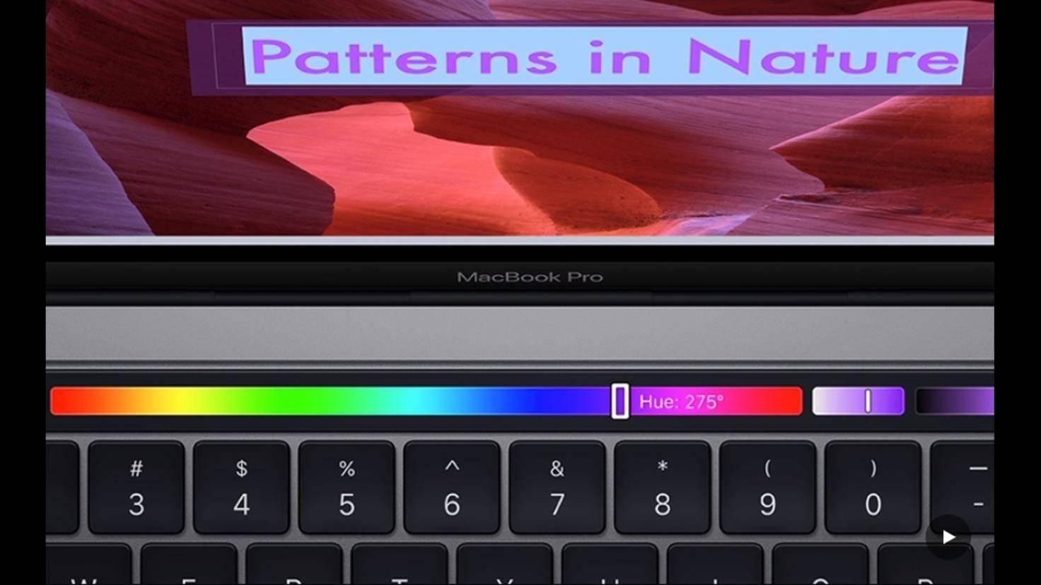 Apple-Touch-Bar-2018