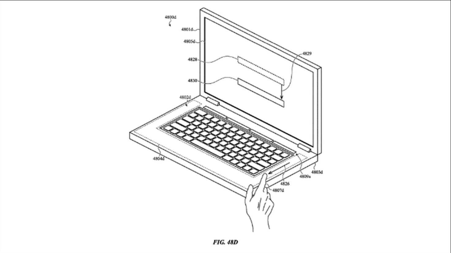 Apple-Touch-Bar-MacBook-2020