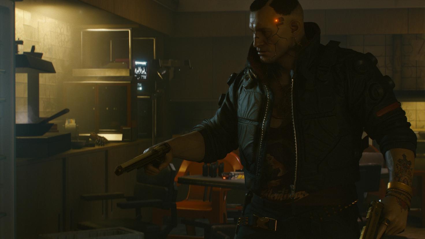 Cyberpunk-2077-2