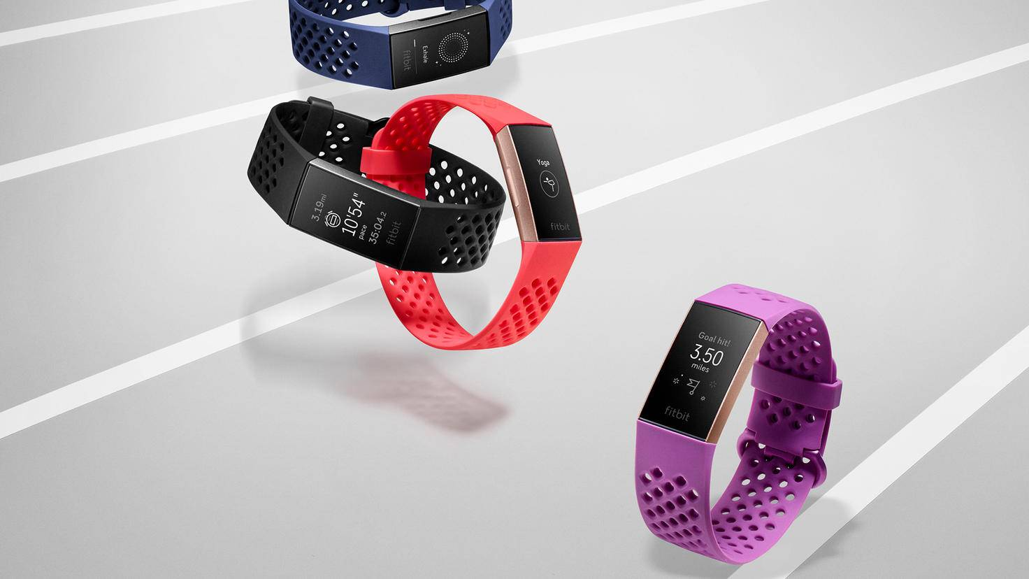 Fitbit_Charge_3---