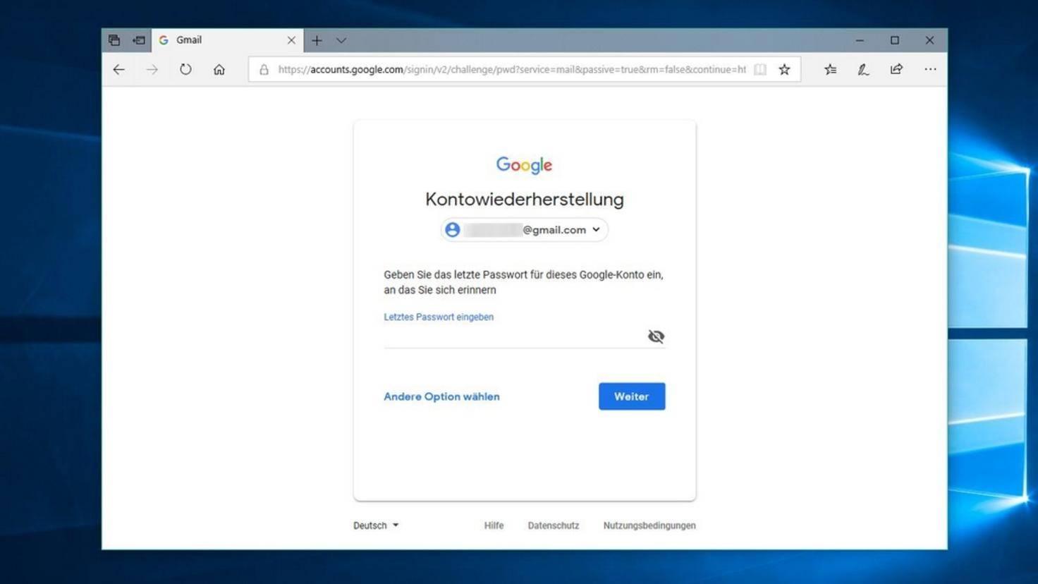 Google-Kontowiederherstellung-01