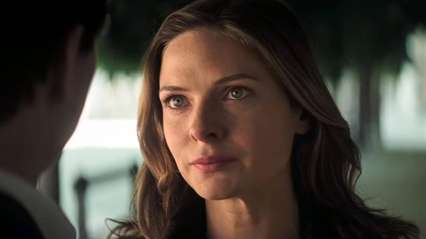 Rebecca Ferguson-Mission Impossible 6 Fallout-Trailer-Youtube-Paramount Pictures