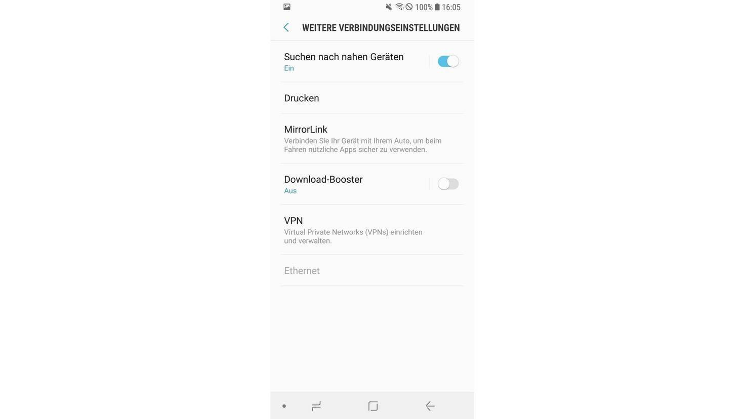 Samsung-Galaxy-A8-Download-Booster