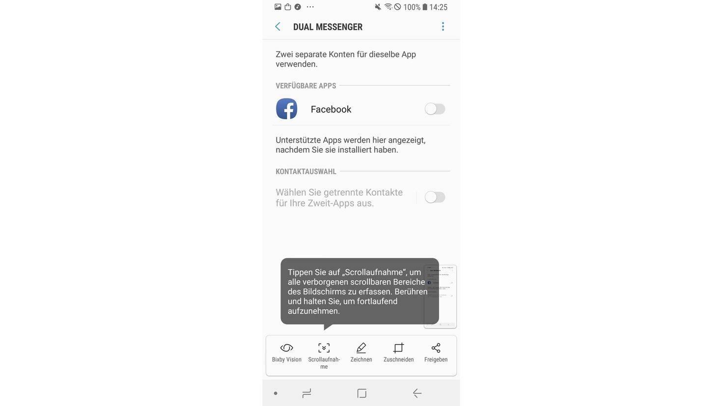 Samsung-Galaxy-A8-Dual-Messenger