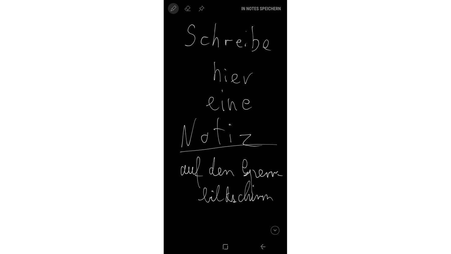Samsung-Galaxy-Note-9-S-Pen-Screen-Off-Memo