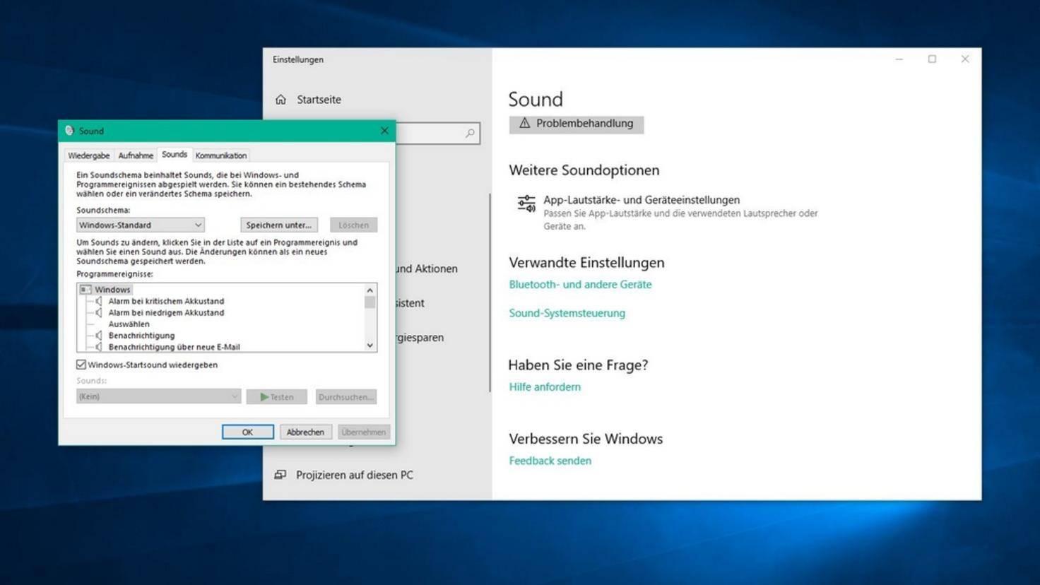 Startsound-03