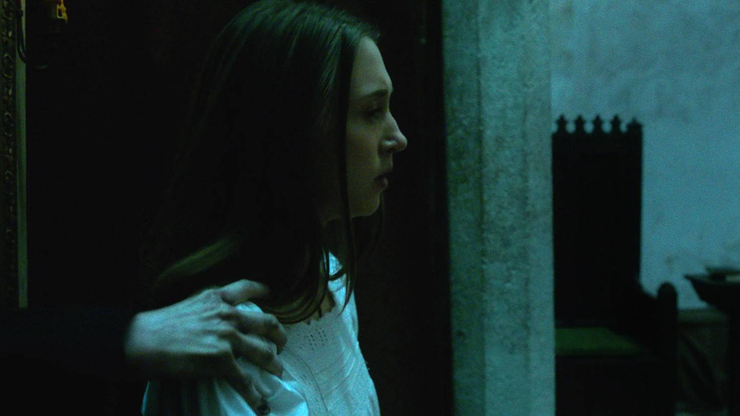 The Nun-Taissa Farmiga-Sister Irene-Courtesy of Warner Bros Pictures (2)