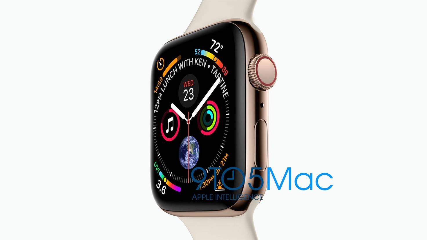apple-watch-series-k