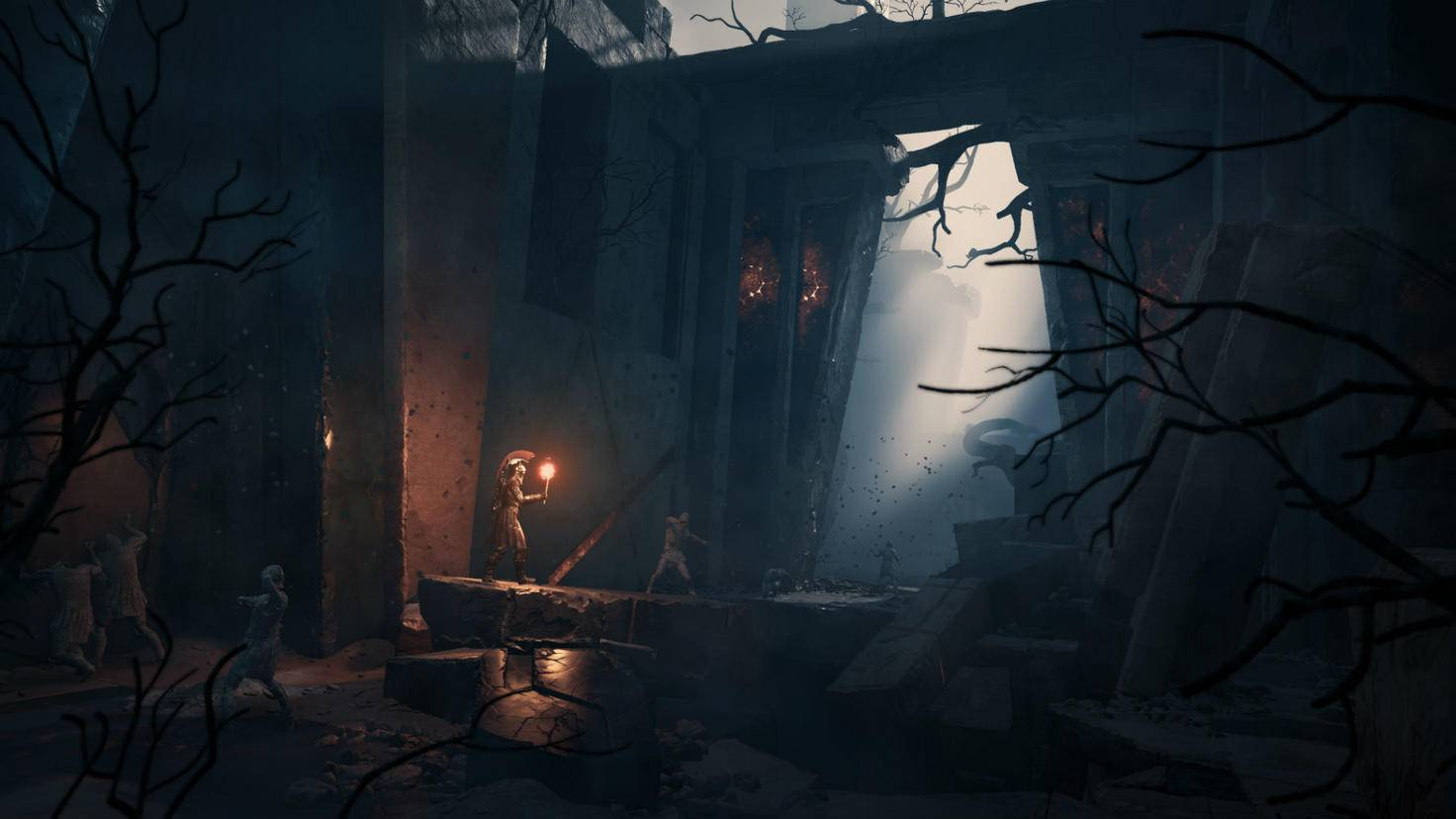 assassins-creed-odyssey-gamescom-medusa-setting-screenshot