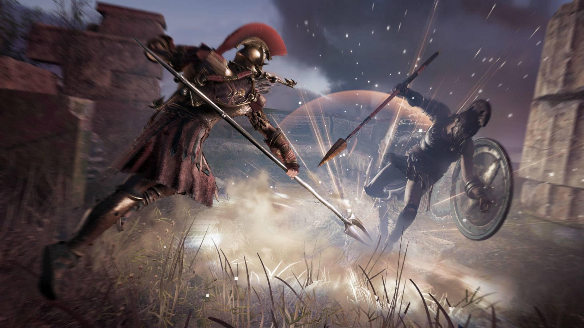 assassins-creed-odyssey-gamescom-screenshot-kampf