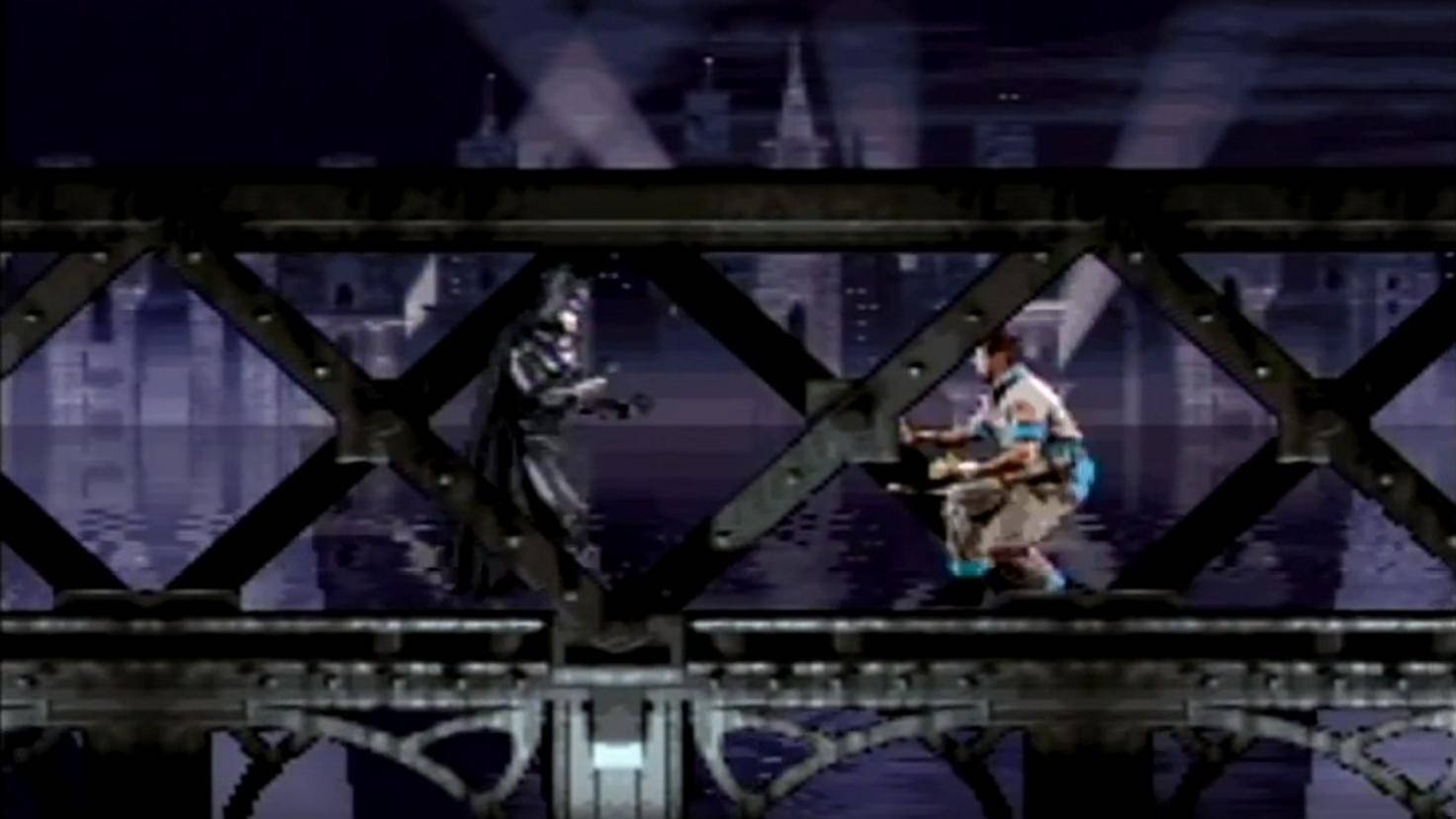 batman-forever-snes-youtube-crashtestgaming