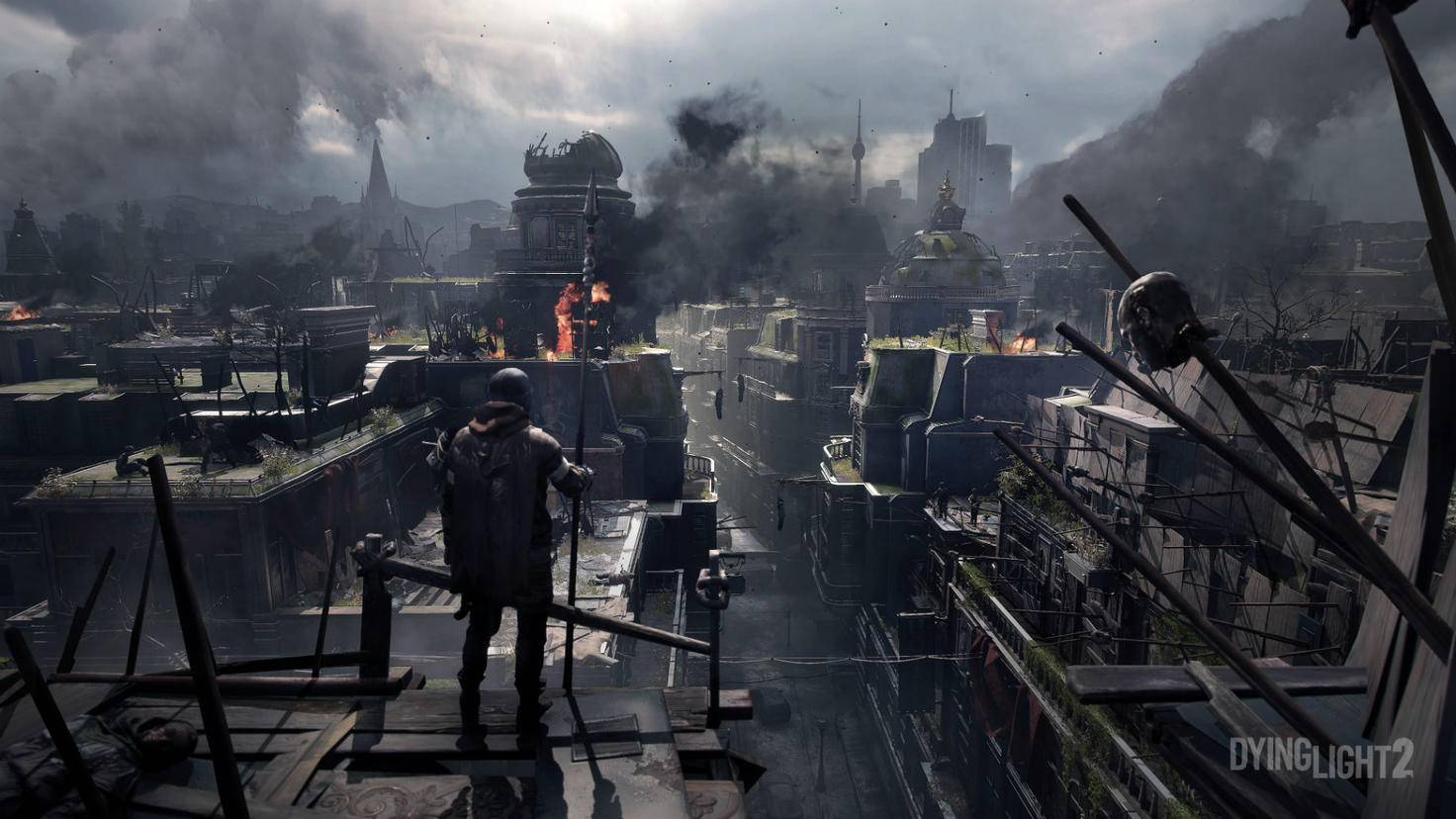 dying-light-2-screenshot-spielwelt