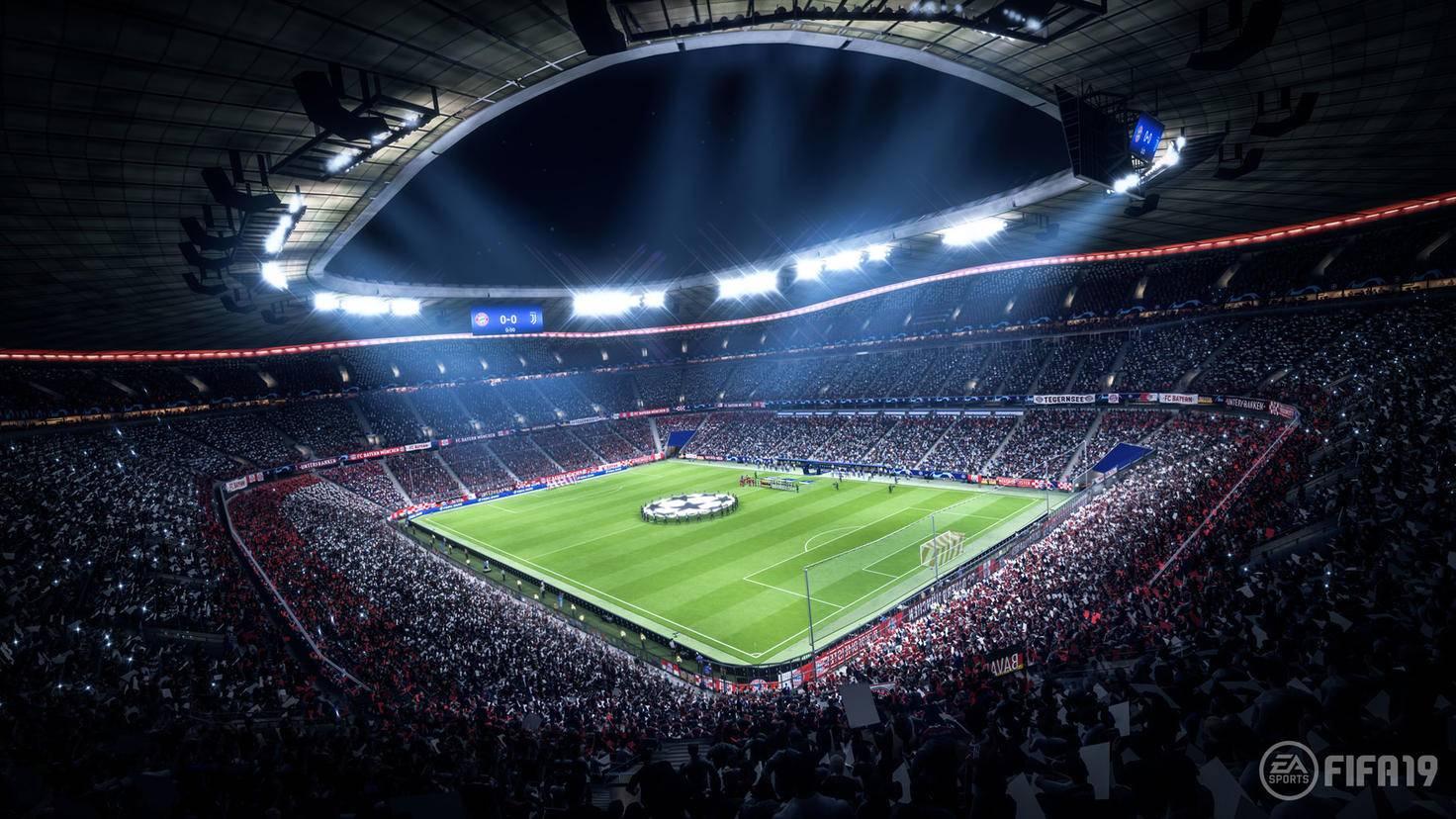 fifa-19-allianz-arena-bayern