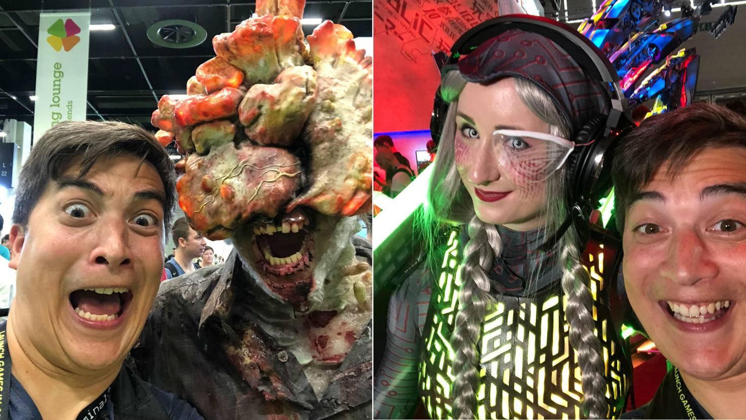 gamescom-2018-meru-cosplayer