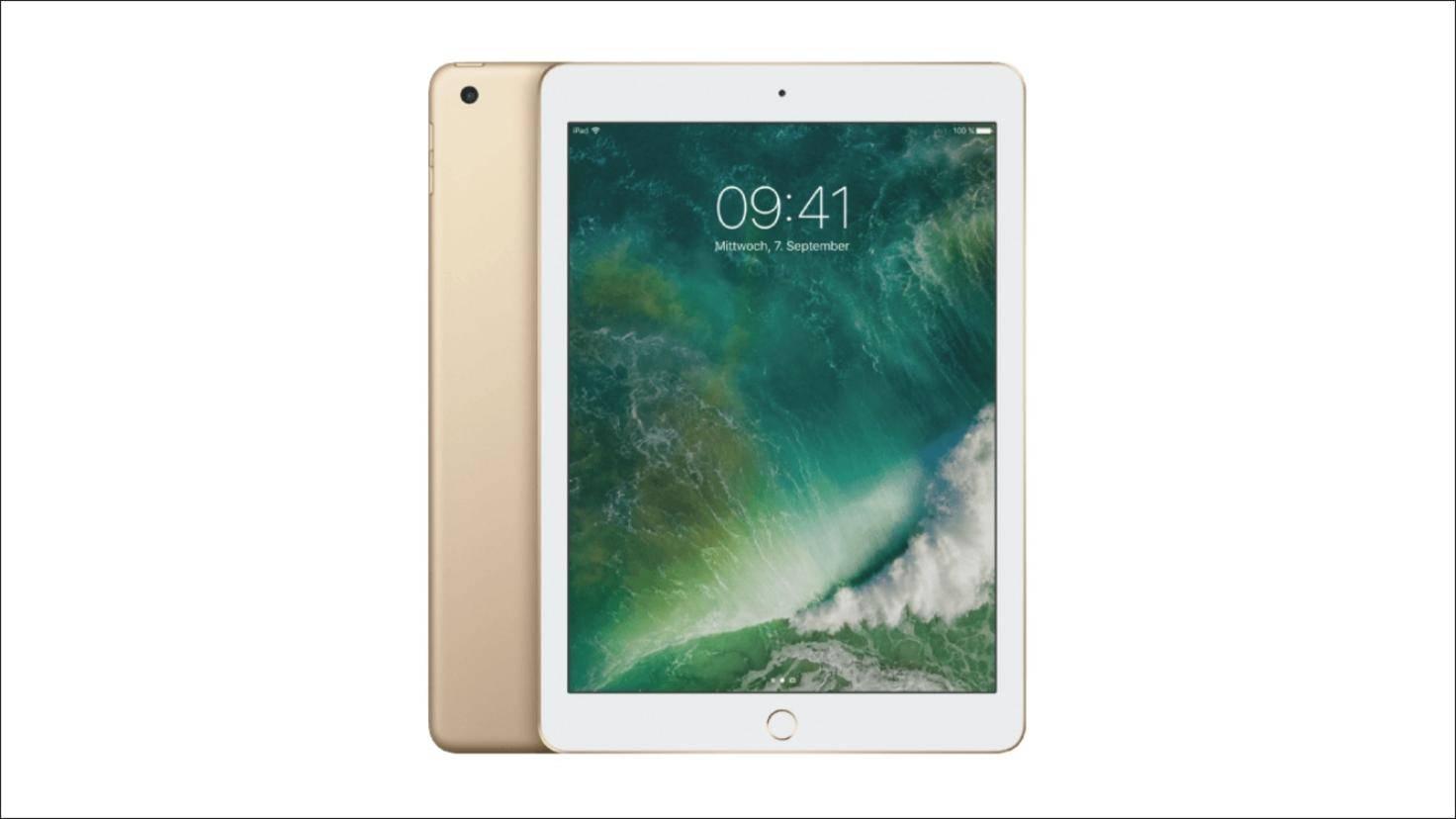 iPad-2017-Apple