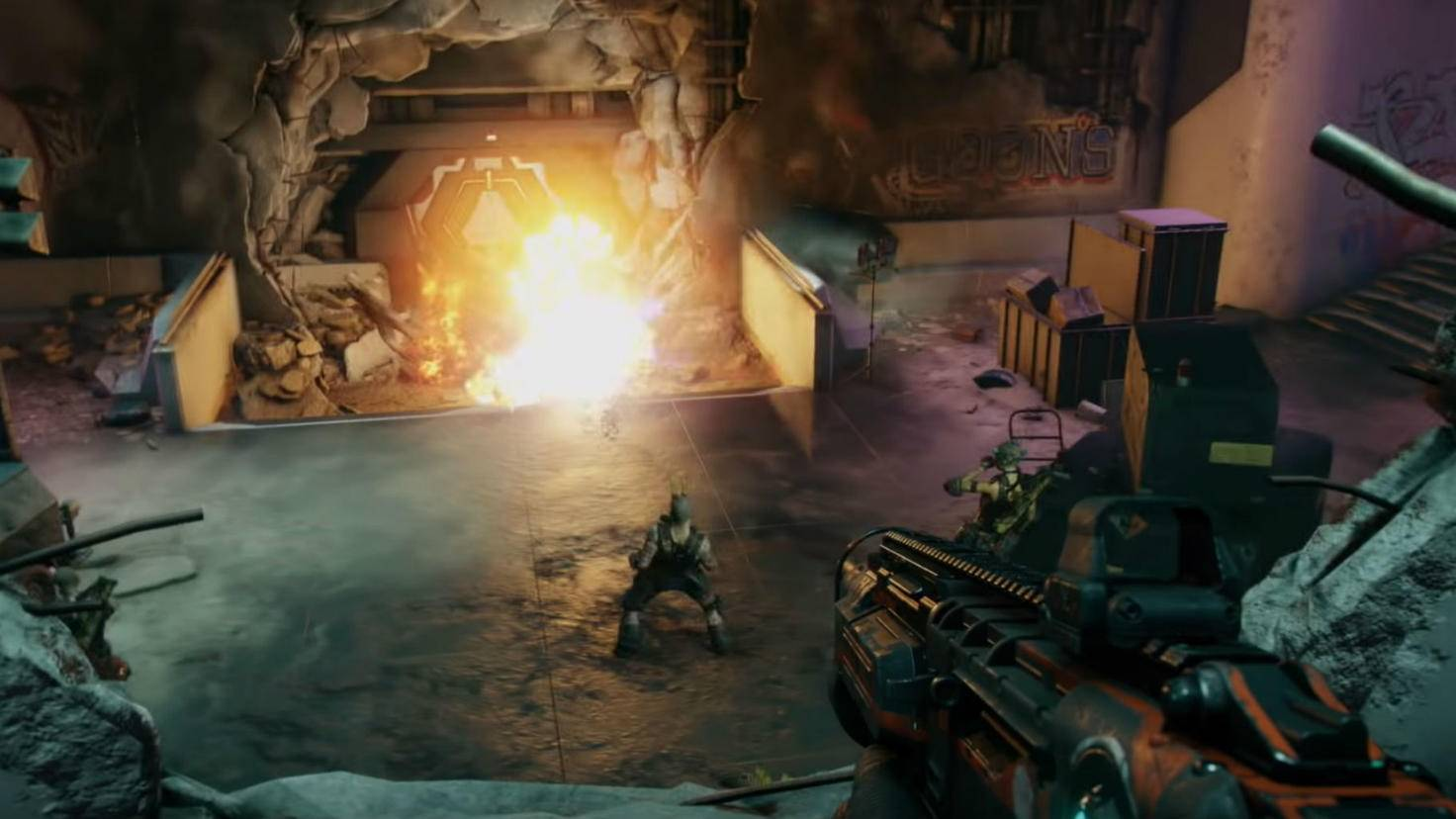 rage-2-screenshot-explosion